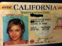 Oakland ID