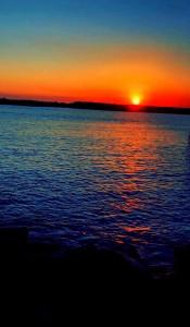 sunsetslove - edited (1)