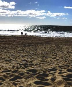 beachyteachy - Edited