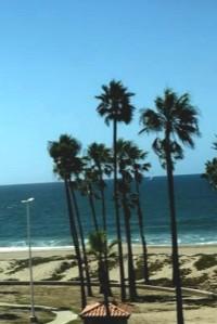 beach - Edited