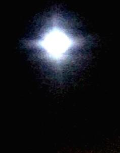 mooncross